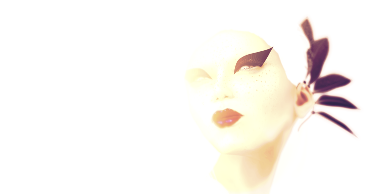 Angel Face side