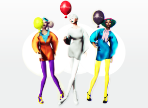 FeroshSS15_ColorBlock_ChanceG_Picture2