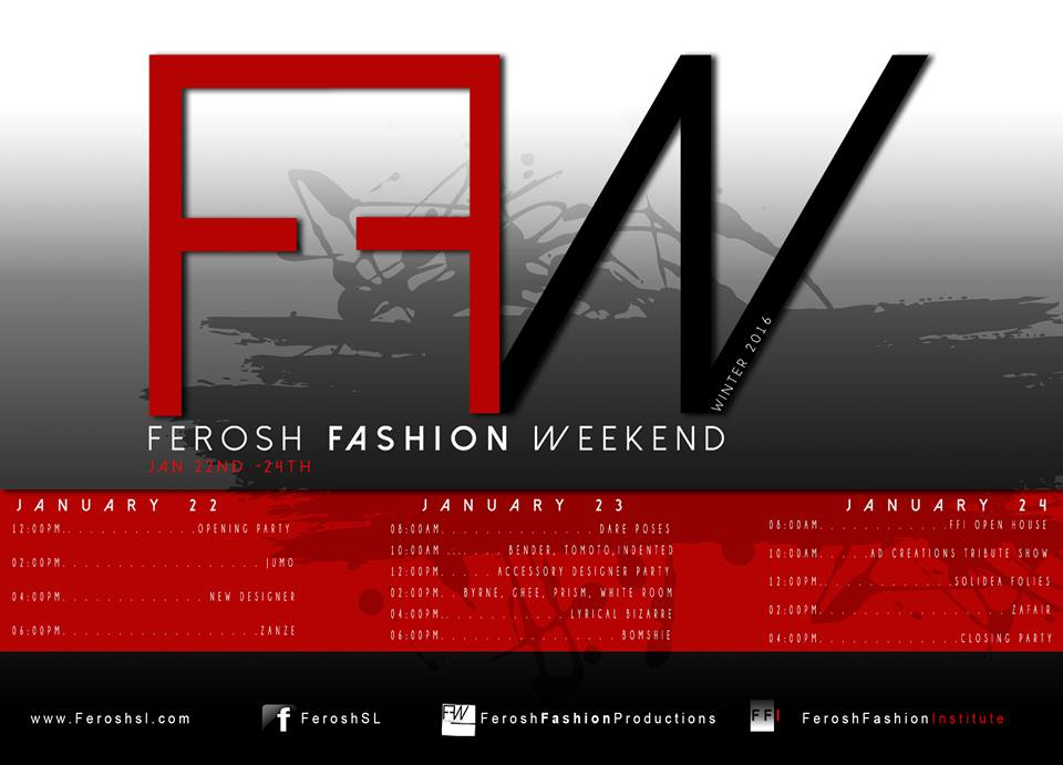 FFW2016promopic